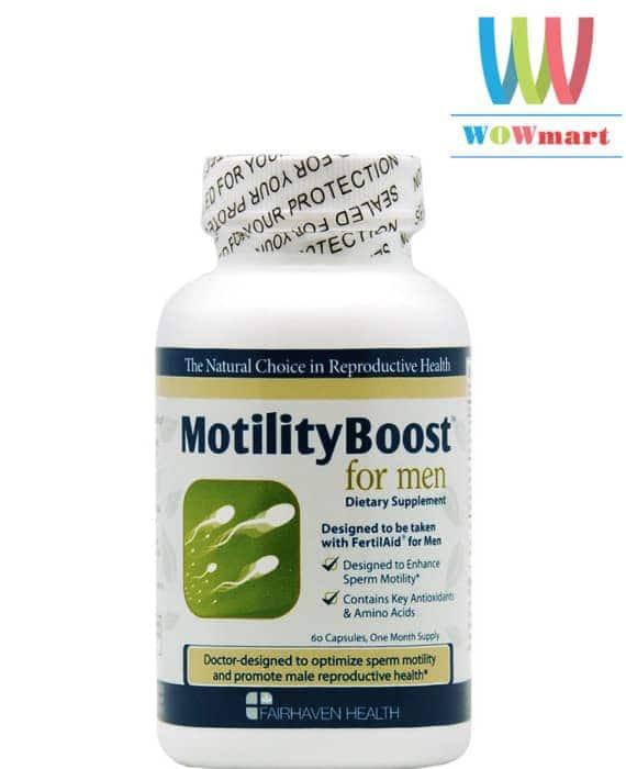 Motility-Boost-60v-570x700