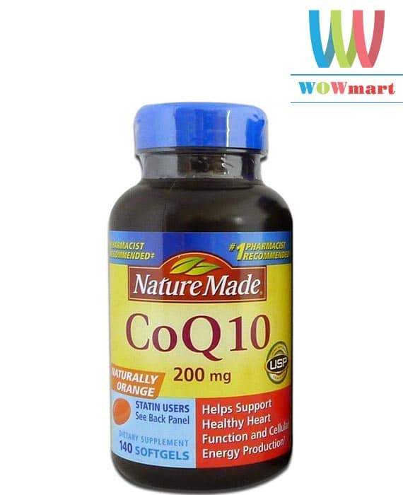 Nature-Made-CoQ10-200mg-140v-1