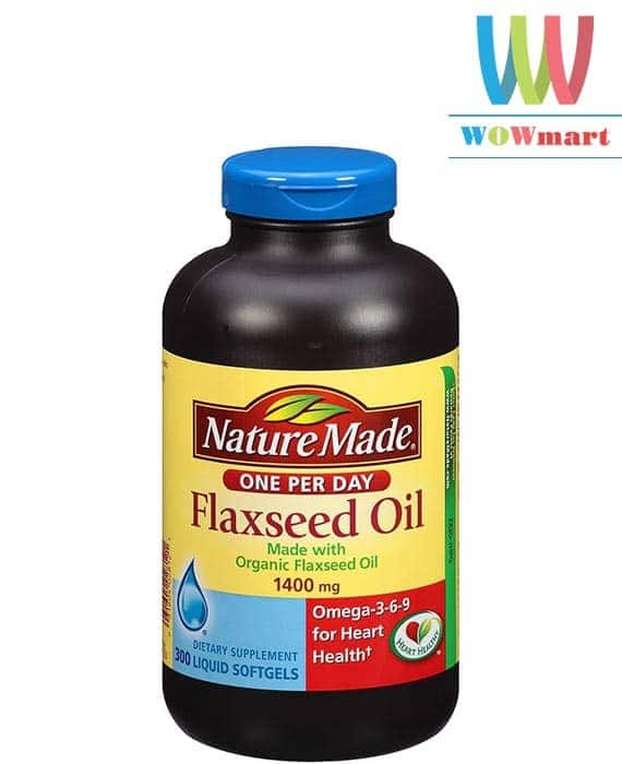 Nature-Made-Flaxseed-Oil-1400mg-300v