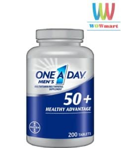One-A-Day-Mens-50-Healthy-Advantage-200v1