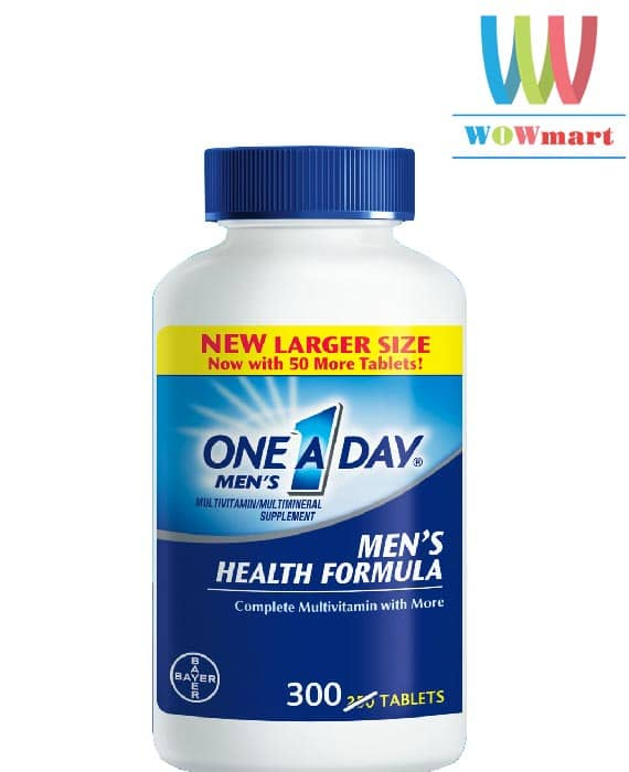 One-A-Day-Mens-Fomula-300v1