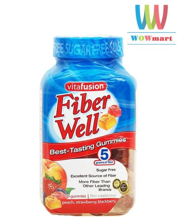 Vitafusion-Fiber-Well1-570x700