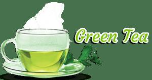 green-tea-cup(1)