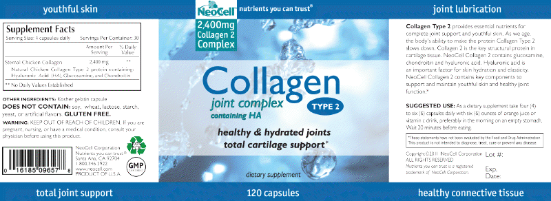 neocell-collagen-joint-complex1