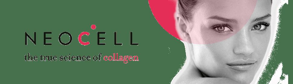 neocell_desktop_header