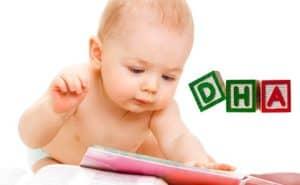 smart-kids-ftr-copy-650x400