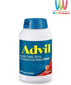 Advil-Ibuprofen-200mg-360v