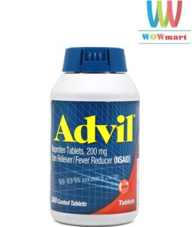 Advil-Ibuprofen-200mg-360-vien