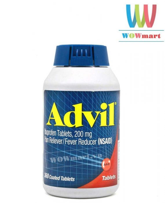Advil-Ibuprofen-200mg-360-vien