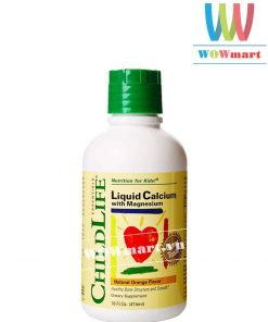 ChildLife-Liquid-Calcium-Magnesium-Natural-Orange-Flavor-474ml