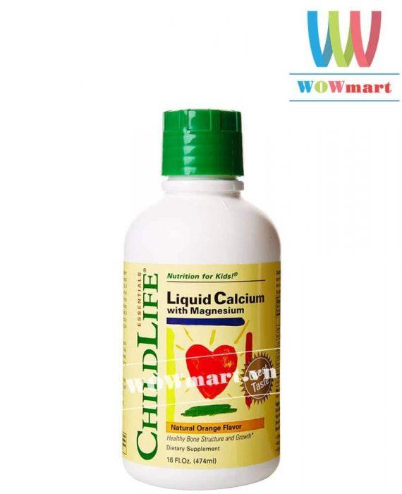 ChildLife-Liquid-Calcium-Magnesium-Natural-Orange-Flavor-474ml