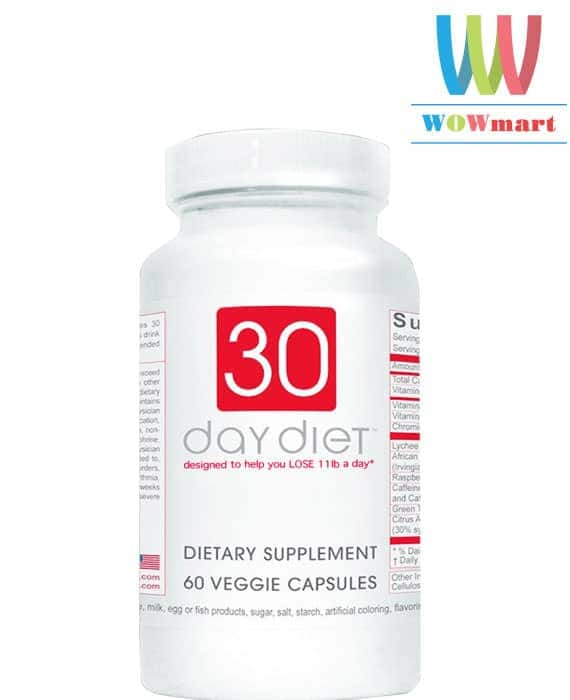 Creative-Bioscience-30-day-diet