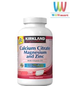 Kirkland-Calcium-Citrate-Magnesium-Zinc