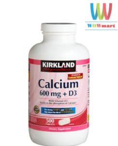 Kirkland-Signature-Calcium-600mg-D3-500v