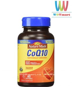 Nature-Made-CoQ10-400mg-60v