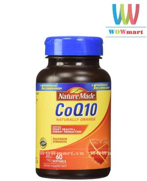 Nature-Made-CoQ10-400mg-60v