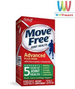 Schiff-Move-Free-Advanced-MSM-120v