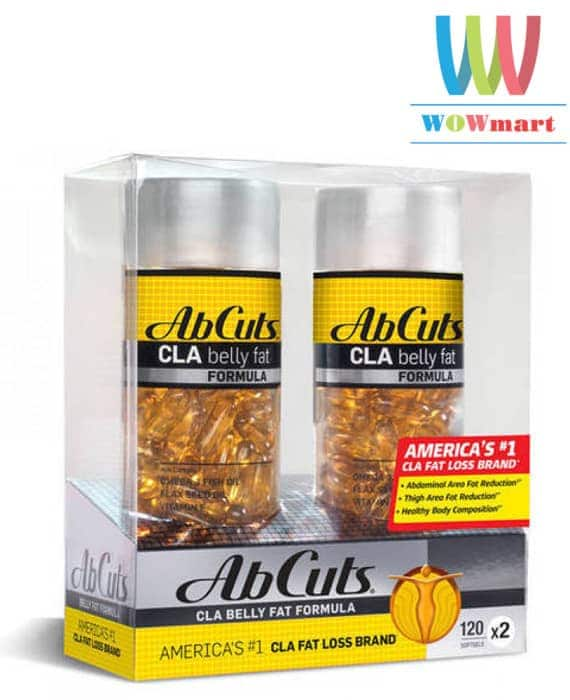 ab-cuts-2-packs-570x700