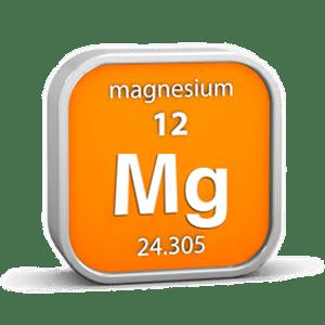 mg_element