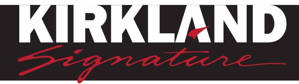 preview-kirkland