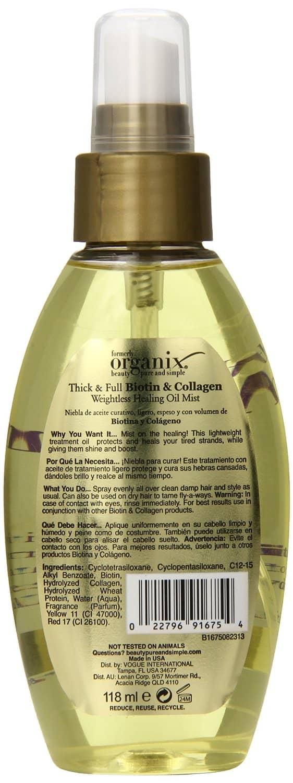Dau-xit-duong-toc-Biotin-Collagen-118ml-mat-sau