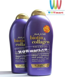 Combo-Biotin-Collagen-Shampoo-and-Conditioner-577ml