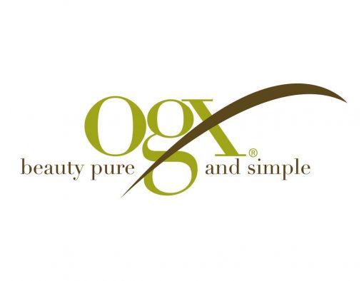 Logo-OGX