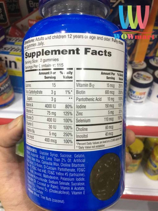 keo-deo-da-vitamin-danh-cho-nam-one-a-day-mens-vitacraves-gummies-230-vien-2
