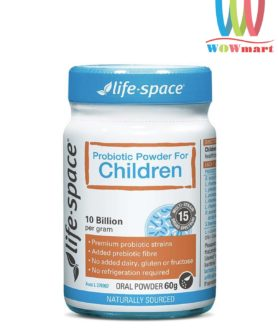 men-vi-sinh-cho-tre-em-life-space-probiotic-power-for-children-60g