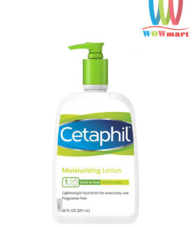 sua-duong-am-toan-than-cetaphil-moisturizing-lotion-591ml-2018