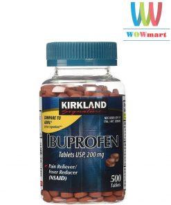 thuoc-giam-dau-kirkland-signature-ibuprofen-200mg-500-vien-2