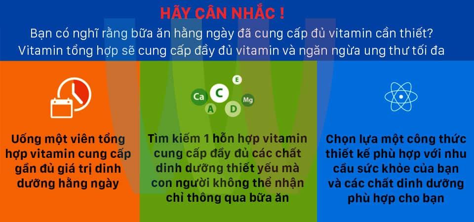vitamin-tong-hop