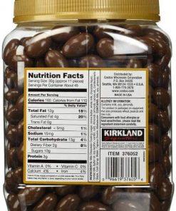 Kirkland-Milk-Chocolate-Almonds-1,36kg-mat-sau