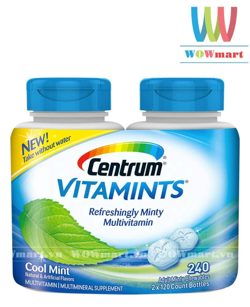 Centrum-Vitamints-240v-new