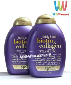 Combo-Biotin-Collagen-Shampoo-and-Conditioner-385ml