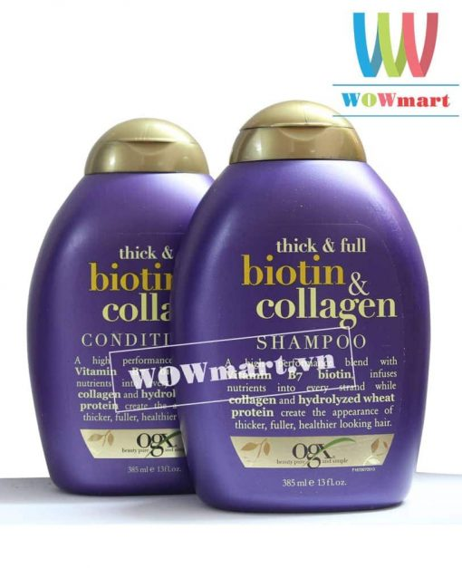 Combo-Biotin-Collagen-Shampoo-and-Conditioner-385ml