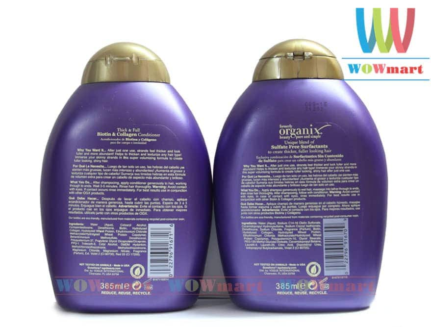 Combo-Biotin-Collagen-Shampoo-and-Conditioner-385ml-mat-sau