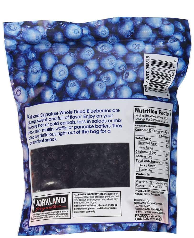 Kirkland-Blueberries-567g-mat-sau