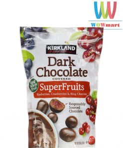 Kirkland-Dark-Chocolate-907g