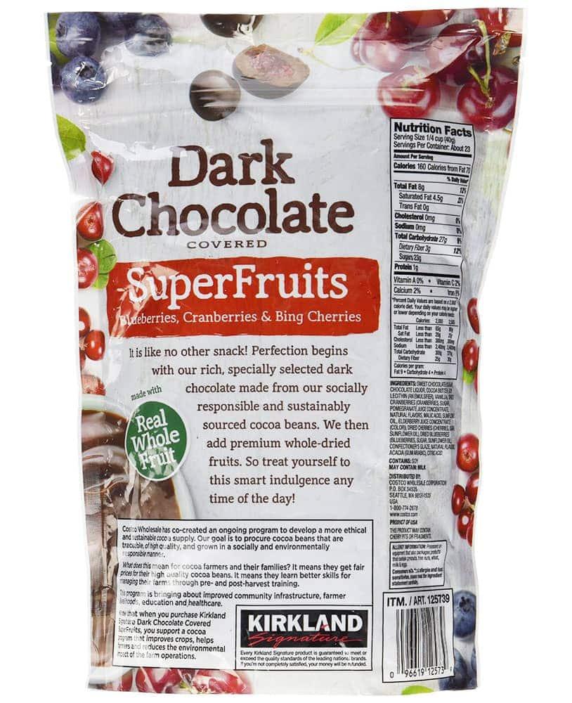 Kirkland-Dark-Chocolate-907g-mat-sau