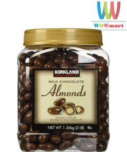 Kirkland-Signature-Milk-Chocolate-Almonds-48oz