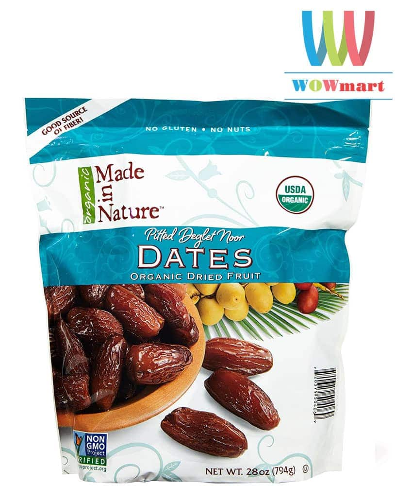 Made-In-Nature-Organic-Pitted-Dates-794g