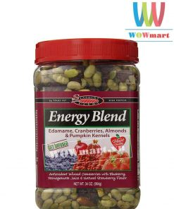 Seapoint-Farms-Energy-Blend-964g
