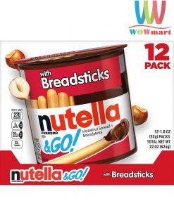 banh-nutella-ferrero-cham-chocolate-624g-12-goi-1
