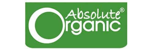 brand-Organic-Absolute