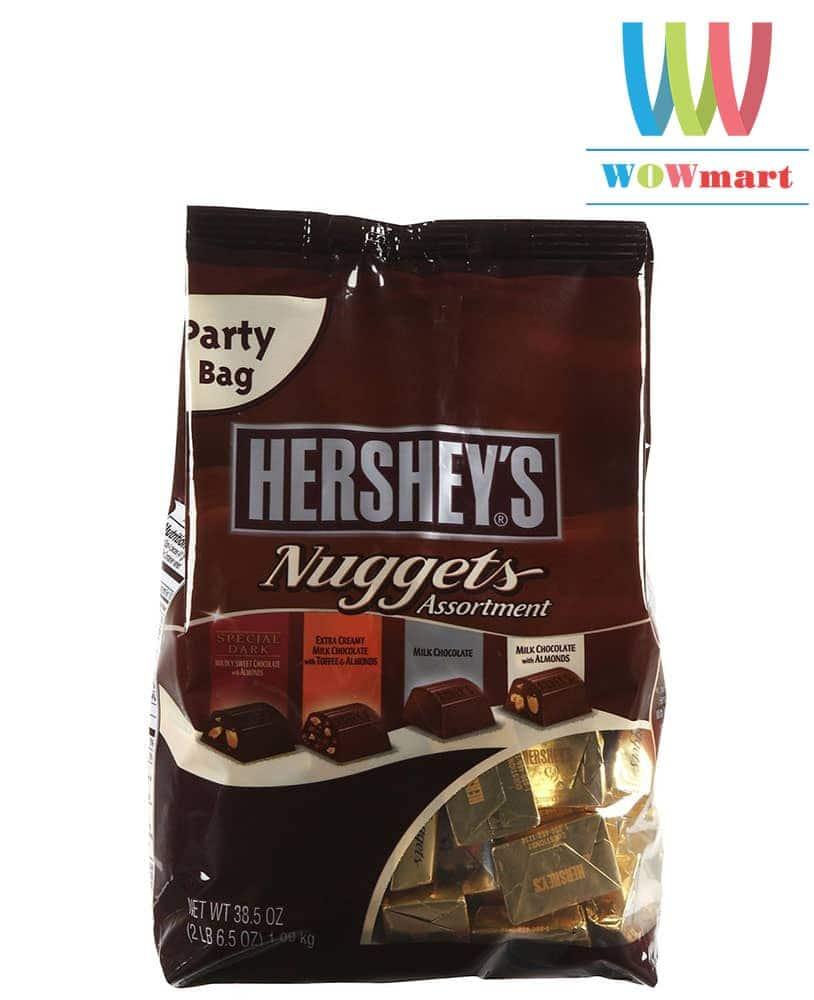 chocolate-dang-hanh-nhan-hersheys-nuggets-159kg