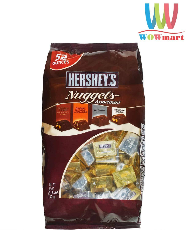 chocolate-hersheys-nuggets-dang-hanh-nhan-147kg-2019