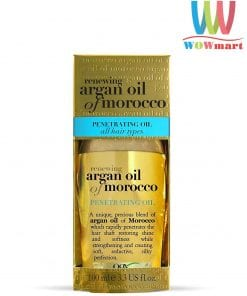 dau-duong-toc-organix-argan-oil-morocco-100ml