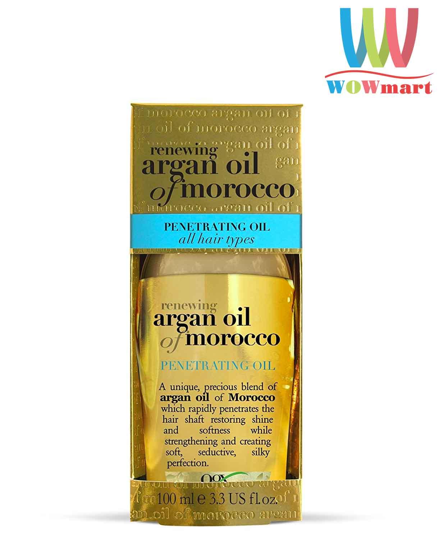 dau-duong-toc-organix-argan-oil-morocco-100ml