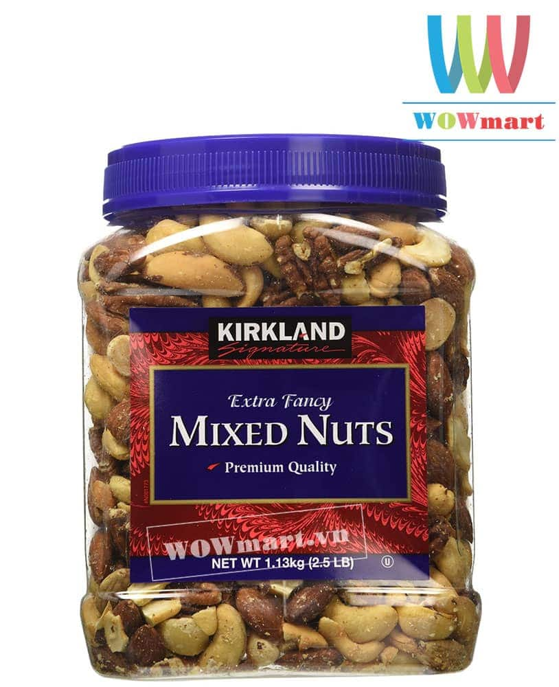 fancy-mix-nuts-113kg